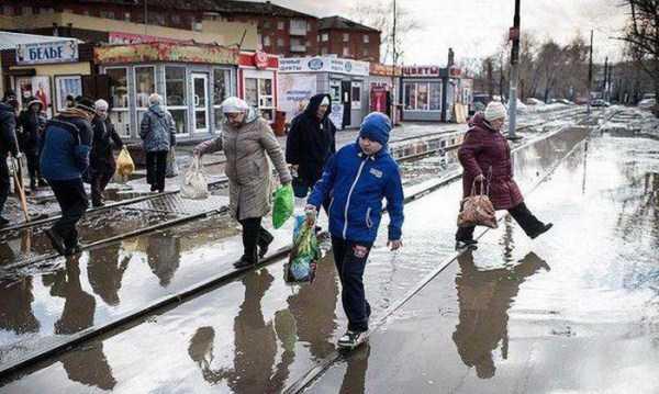 wtf-pics-russia (2)