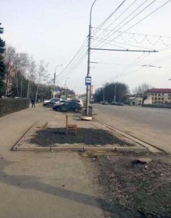wtf-pics-russia (22)
