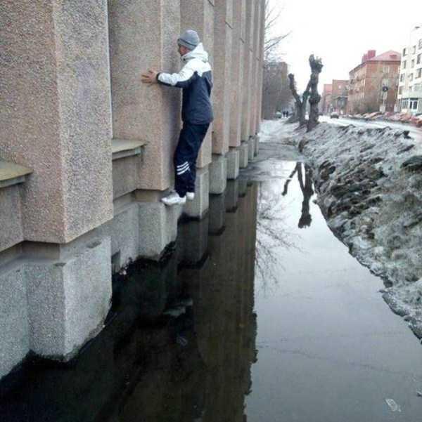 wtf-pics-russia (30)