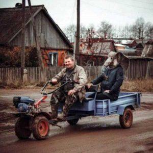 wtf-pics-russia (5)