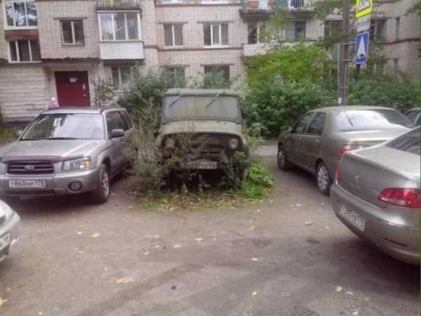 wtf-pics-russia (8)