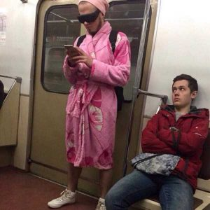 wtf-russia-pictures (2)