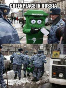 wtf-russia-pictures (20)