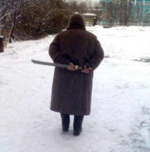 wtf-russia-pictures (37)