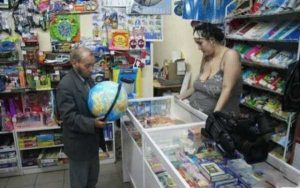 wtf-russia-pictures (47)