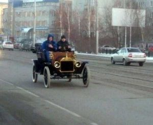wtf-russia-pictures (49)