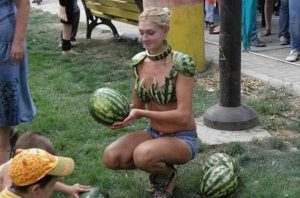 wtf-russia-pictures (53)