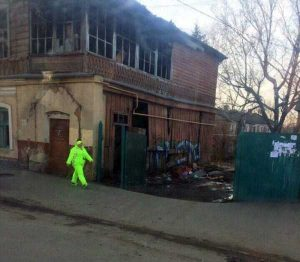 wtf-russia-pictures (58)
