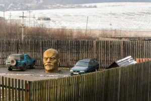 wtf-russia-pictures (6)