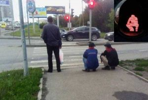 wtf-russia-pictures (60)