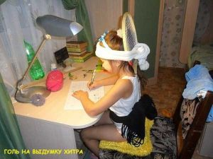wtf-russia-pictures (61)