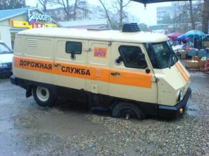 wtf-russia-pictures (63)