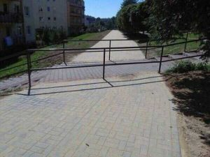 wtf-russia-pictures (68)