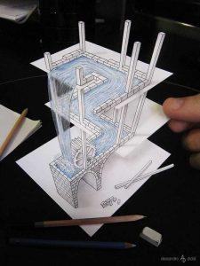 Alessandro-Diddi-pencil-drawings (1)