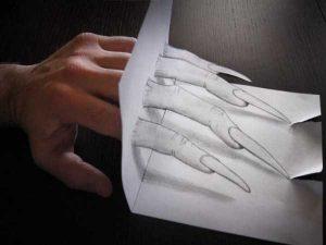 Alessandro-Diddi-pencil-drawings (10)