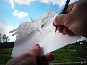 Alessandro-Diddi-pencil-drawings (11)