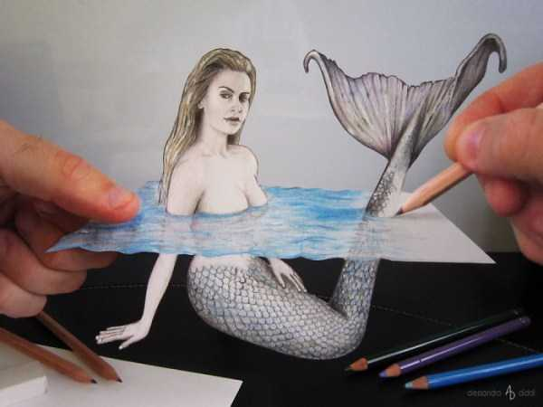 Alessandro-Diddi-pencil-drawings (12)