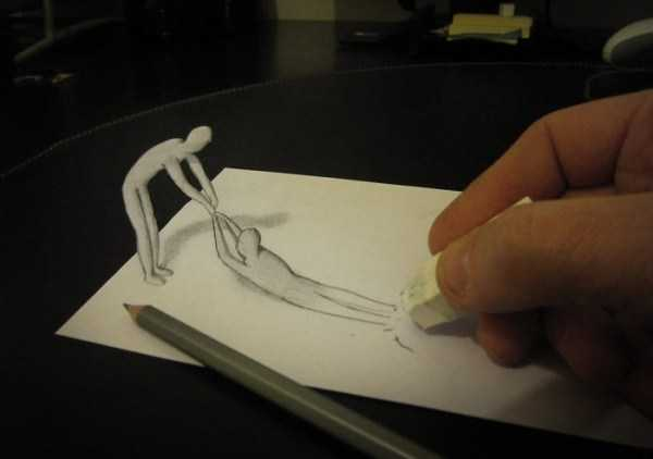 Alessandro-Diddi-pencil-drawings (13)