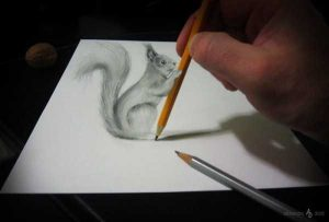 Alessandro-Diddi-pencil-drawings (14)