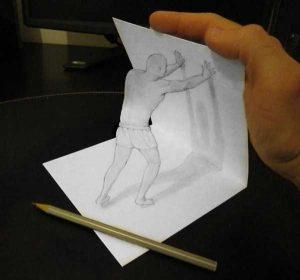 Alessandro-Diddi-pencil-drawings (15)