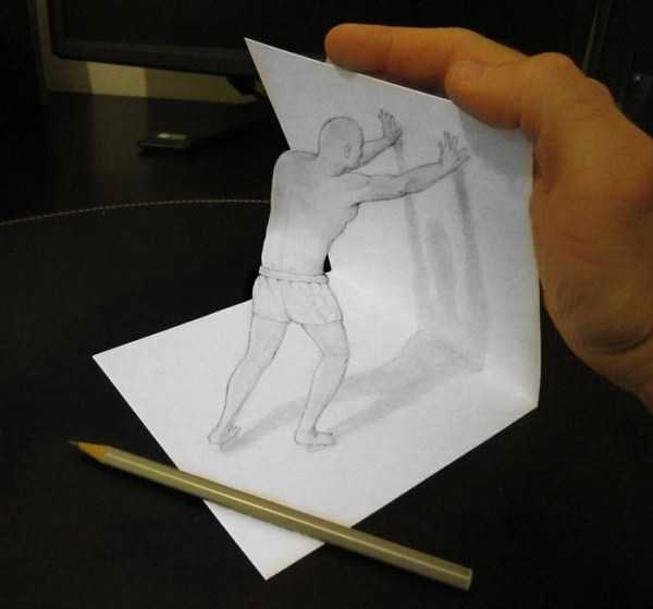 Alessandro-Diddi-pencil-drawings (15)