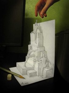 Alessandro-Diddi-pencil-drawings (19)