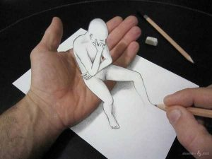 Alessandro-Diddi-pencil-drawings (20)