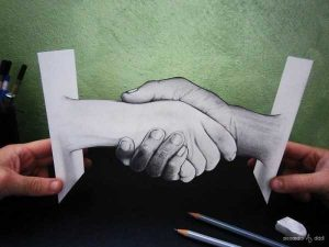 Alessandro-Diddi-pencil-drawings (21)