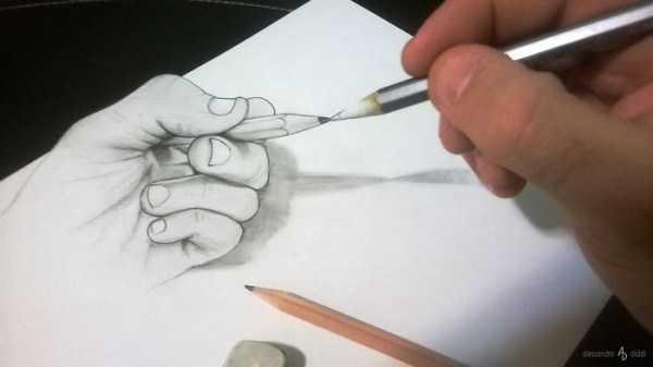 Alessandro-Diddi-pencil-drawings (22)