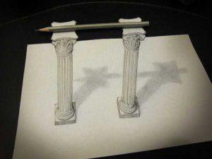 Alessandro-Diddi-pencil-drawings (23)