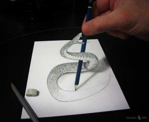 Alessandro-Diddi-pencil-drawings (25)