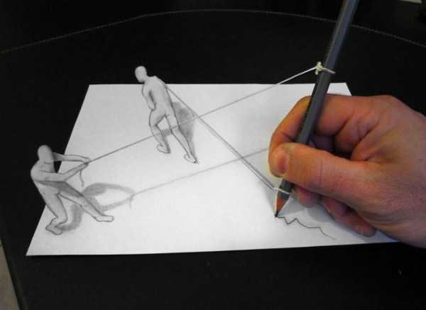 Alessandro-Diddi-pencil-drawings (28)