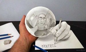 Alessandro-Diddi-pencil-drawings (3)