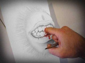 Alessandro-Diddi-pencil-drawings (30)