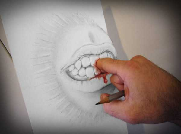 Alessandro-Diddi-pencil-drawings (30)