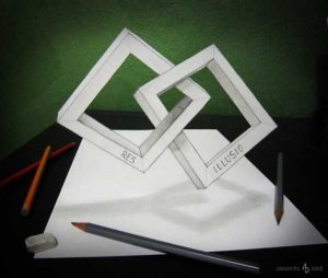Alessandro-Diddi-pencil-drawings (33)