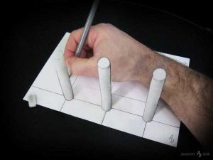 Alessandro-Diddi-pencil-drawings (34)