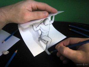 Alessandro-Diddi-pencil-drawings (5)