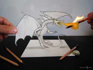 Alessandro-Diddi-pencil-drawings (6)