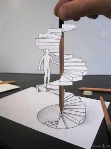 Alessandro-Diddi-pencil-drawings (7)