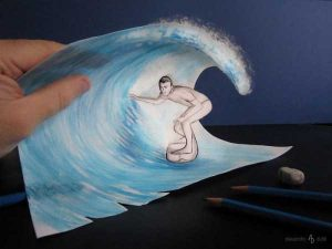 Alessandro-Diddi-pencil-drawings (8)