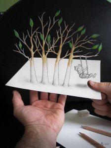 Alessandro-Diddi-pencil-drawings (9)
