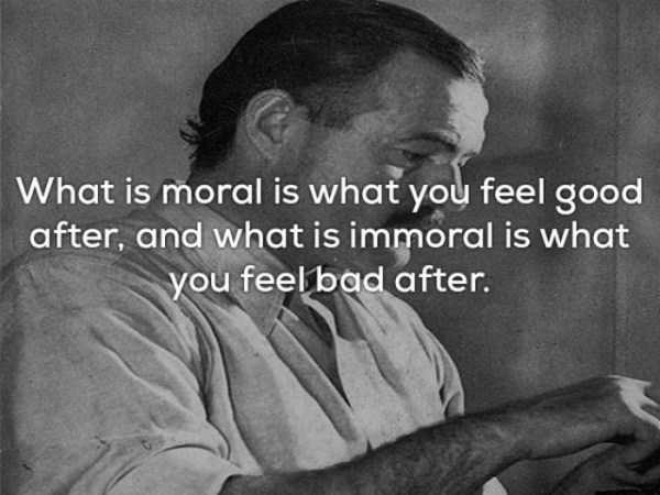 Ernest-Hemingway-wise-words (1)