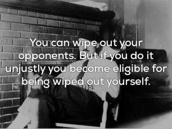 Ernest-Hemingway-wise-words (11)