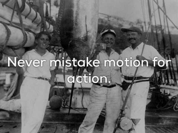 Ernest-Hemingway-wise-words (16)