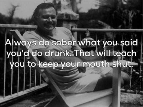 Ernest-Hemingway-wise-words (18)