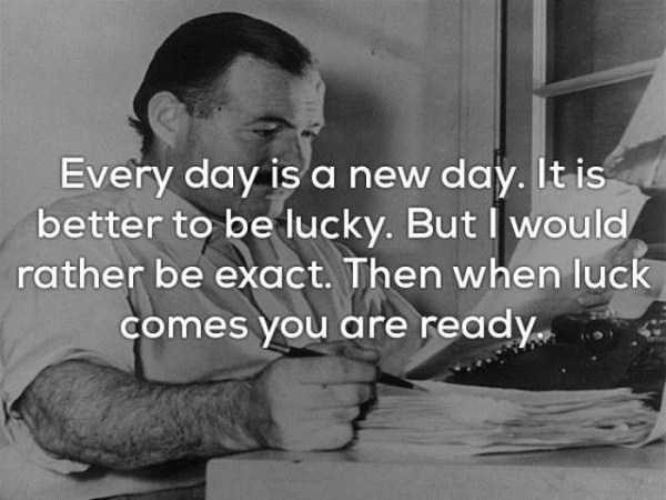 Ernest-Hemingway-wise-words (4)