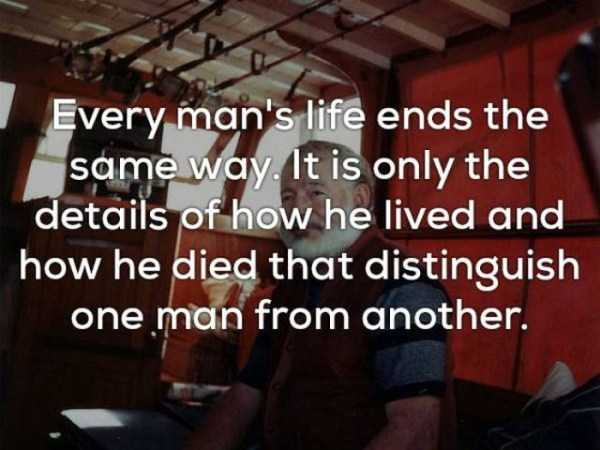 Ernest-Hemingway-wise-words (6)