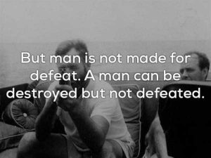 Ernest-Hemingway-wise-words (7)