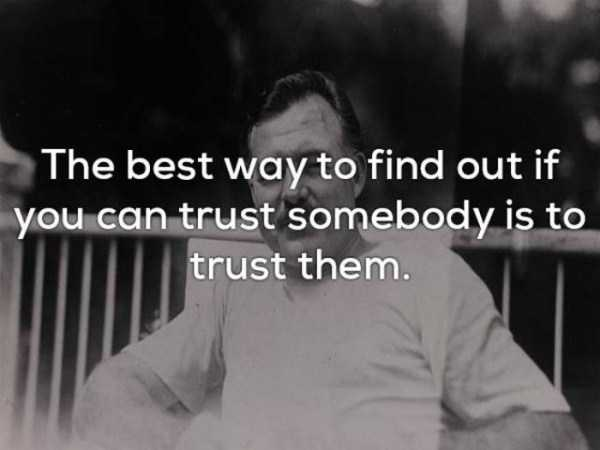 Ernest-Hemingway-wise-words (8)